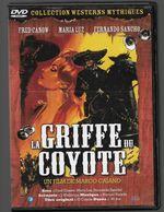 La Griffe Du Coyote - Western / Cowboy