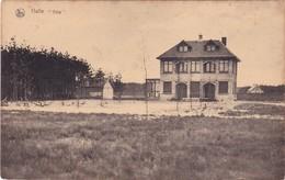 HALLE  VILLA - Zandhoven