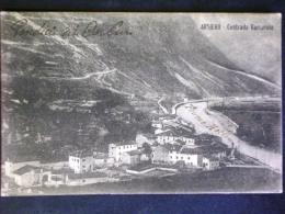 VENETO -VICENZA -ARSIERO -F.P. - Vicenza