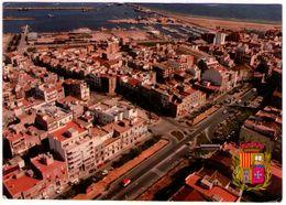 Terragona. VG. - Tarragona