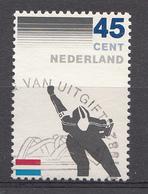 Pays-Bas 1982  Mi.nr: 1199 Königlich Niederländischer ...  Oblitérés / Used / Gestempeld - 1980-... (Beatrix)