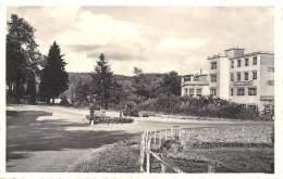 EREZEE - La Clairière - Erezée
