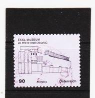 SAR1423  ÖSTERREICH  2011  Michl  2932 Used / Gestempelt SIEHE ABBILDUNG - 2011-... Gebraucht
