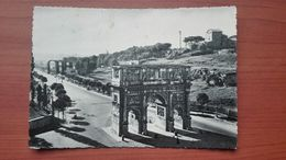 Roma - Arco Di Costantino - Other Monuments & Buildings