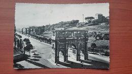 Roma - Arco Di Costantino - Roma (Rome)