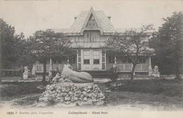 Heide-Calmpthout ,  Mont Noir ,(F.Hoelen ,Cappellen ,1833 ) - Kalmthout