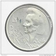 BELGIE - BELGIQUE 250 Frank / 250 Franc Koningin Paola 60 Jaar 1997 - 1993-...: Albert II