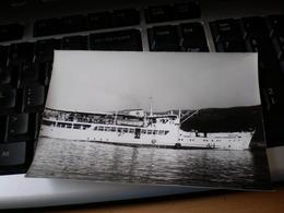 Ships Postira - Barche