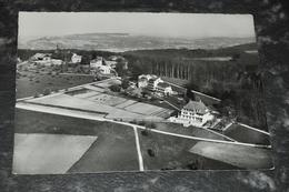 1223  St. Chrischona   Riehen   1958 - BL Bâle-Campagne