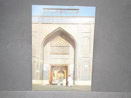 IRAQ - Carte Postale De Bagdad - L 14174 - Iraq