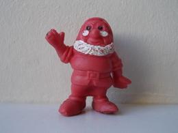 - Ancienne Figurine ESSO Glup's. 1970. Glups Disney. Série Blanche Neige. Prof - - Figurines