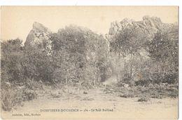 Dompierre-Duchemin - Le Saut Rolland - Autres Communes