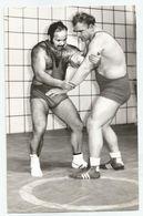 Wrestling Trainers Show Grip Xs41-40 - Sporten