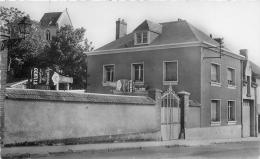DIZY CHAMPAGNE LUCIEN GENTILS - France