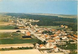 TAISSY VUE GENERALE AERIENNE - France