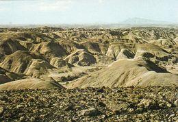 1 AK Namibia * Eine Mondlandschaft - Der Swakopriver - Einer Der Größten Zeitweise Wasserführenden Trockenflüsse * - Namibia