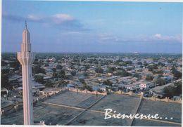 AFRIQUE,TCHAD,N'DJAMENA - Chad