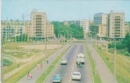 BREST - Belarus