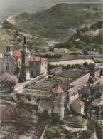 VIENNE - Sanctuaire De Notre-Dame De Pipet - Vue Du Sanctuaire Et De L'Enceinte - - Vienne