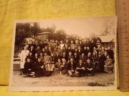 Druskininkai Druskieniki  Photo Sanatorium 1950 - Lituania
