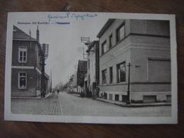STASEGEM ( Bij Kortrijk ) ( Harelbeke ) --- Dorpstraat ( Barré Au Bic Et écriture Général Deprystraat ??) - Harelbeke