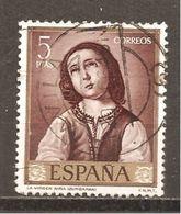 España/Spain-(usado) - Edifil  1426  - Yvert  1091 (o) - 1931-Hoy: 2ª República - ... Juan Carlos I