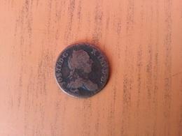 TTB Liard Joséphine Ll 1788 - Belgique