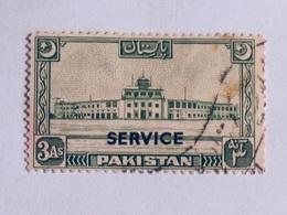 PAKISTAN 1949   LOT# 1 - Pakistan