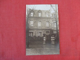 RPPC-- To ID-- Has France Stamp & Cancel   Ref 2861 - Postcards