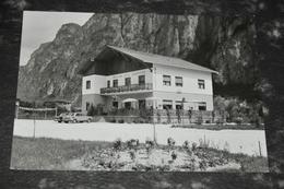 1260   Palu Di Grigno  Trentino   Albergo Alla Lanterna - Zonder Classificatie
