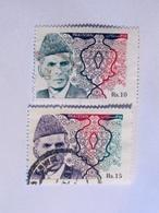 PAKISTAN 1994   LOT# 16 - Pakistan