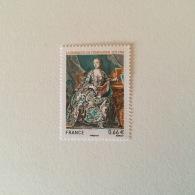 FRANCE 2014 Marquise De Pompadour Superbe-MUH Yv4887 - Frankreich