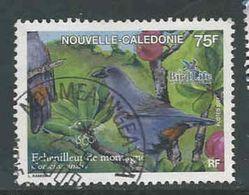 Nieuw-Caledonië, Yv 1005 Jaar 2006, Hoge Waarde,   Gestempeld, Zie Scan - Nouvelle-Calédonie