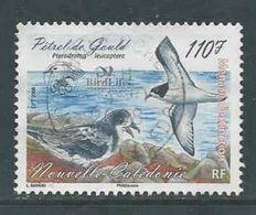 Nieuw-Caledonië, Yv 1040 Jaar 2008,   Gestempeld, Zie Scan - Nouvelle-Calédonie