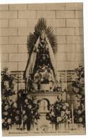 Montrœul-au-Bois  Statue  De Notre Dame - Frasnes-lez-Anvaing
