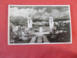 RPPC  TO ID Casino De La Lelva  Ref 2862 - Postcards