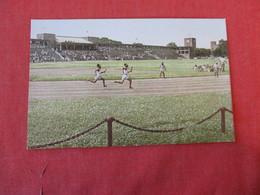 Track Running  Japan  ????  Ref 2862 - Postcards