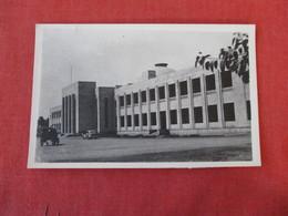 KARACHI ASSEMBLY HOUSE    RPPC   Ref 2862 - Pakistan