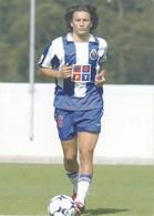 PORTUGAL SOCCER FUTEBOL - PLAYER - FUTEBOL CLUBE DO PORTO - CÉSAR PEIXOTO - Calcio