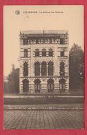 Auderghem - La Maison Des Enfants ( Voir Verso ) - Auderghem - Oudergem