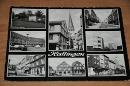 3064-Hattingen  1968 - Hattingen