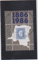 BELGIQUE    1986  Y.T. N° 2199  Oblitéré - Belgien