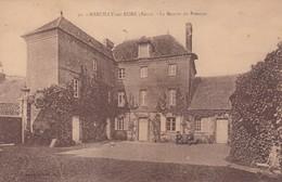 MARCILLY SUR EURE LE MANOIR DU PRESSOIR ACHAT IMMEDIAT PRIX FIXE - Marcilly-sur-Eure