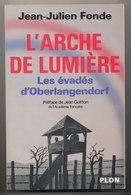 L'ARCHE DE LUMIERE - Libri