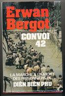 CONVOI 42 - Libri