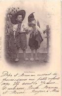 Jeunes Bressans - France
