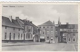 AISEAU / TAMINES /  LA PLACE - Sambreville