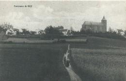 Biez - Panorama De Biez - Grez-Doiceau