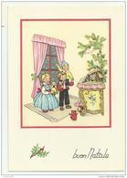 BUON NATALE NV FG - Weihnachten