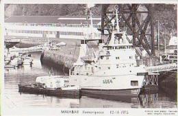 Remorqueur        712        Remorqueur Malabar - Remolcadores